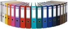 VIP-Print-Folder-v1.7